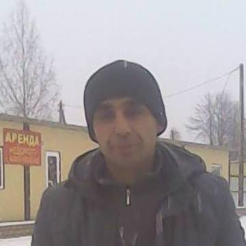 semur, 36, Baku, Azerbaijan