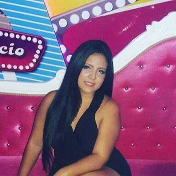 Angie leon