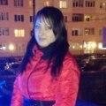 Антонина, 24, Ulyanovsk, Russian Federation
