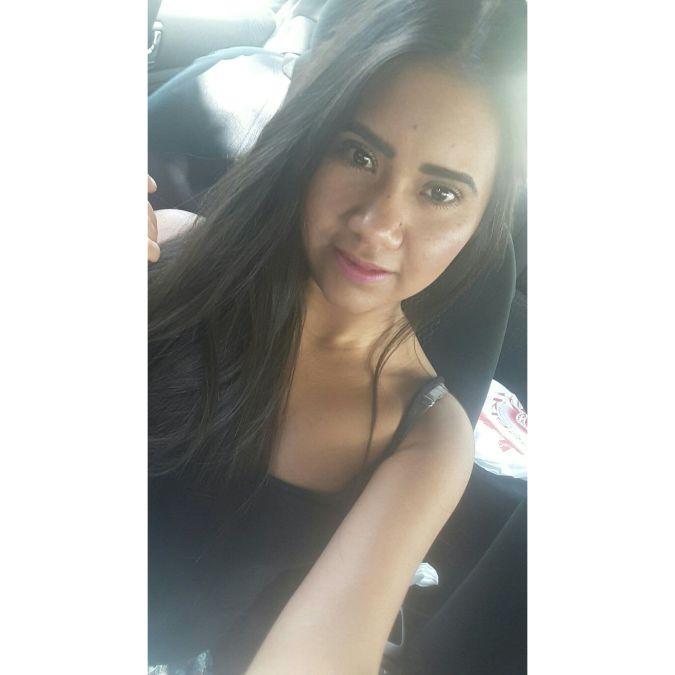 Iveth, 28, Mexico, United States