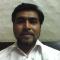 Patniismail patni, 51, Karachi, Pakistan