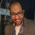 Ramy, 35, Cairo, Egypt