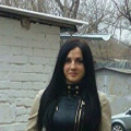 Yul563, 26, Kryvyi Rih, Ukraine