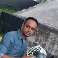 Shohug Hasan, 29, Dhaka, Bangladesh
