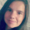 Оля, 22, Kostopil', Ukraine