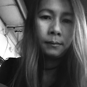 warinthorn, 48, Udon Thani, Thailand