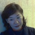 Туяна, 46, Ulan-Ude, Russian Federation