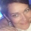 Barbara, 46, Rome, Italy