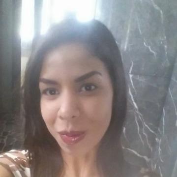 maria, 28, Caracas, Venezuela