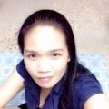 May Thirada, 43, Bang Khen, Thailand