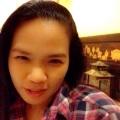 May Thirada, 41, Bang Khen, Thailand