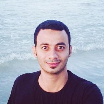 (Yehia Zakaria=insta), 29,