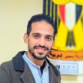 Hossam elmasry you must like photo to chat, 33, Cairo, Egypt