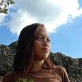 Daisy, 19, Lapu-Lapu City, Philippines