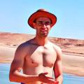 Mohamed, 29, Agadir, Morocco