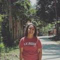 yel, 20, Mandaue City, Philippines
