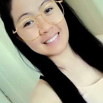 Enejane, 28, Iligan, Philippines