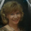 Нина Меженина, 61, Blagoveshchensk, Russian Federation