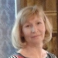 Нина Меженина, 59, Blagoveshchensk, Russian Federation