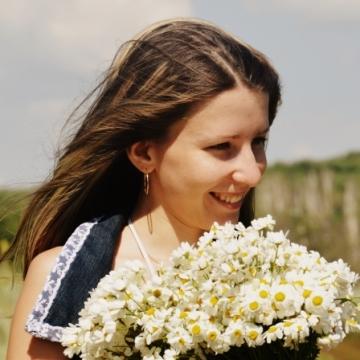 Tata, 28, Salavat, Russian Federation