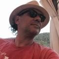 DEVİNO, 55, Washington, United States