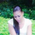 Sharon, 36, Runaway Bay, Jamaica