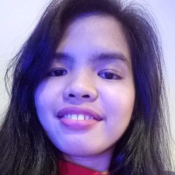 Evib Jumawan Tablon, 25,
