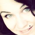 Duwa, 31, Bagdarin, Russian Federation