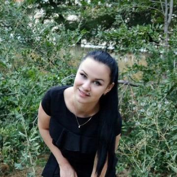 Duwa, 30, Bagdarin, Russian Federation