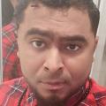 Tariq, 28, Muscat, Oman