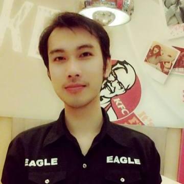 kumhang, 33, Thai Mueang, Thailand