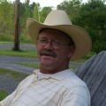 Gary Schleeter, 60, Viroqua, United States