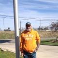 Douglas, 54, Rolla, United States