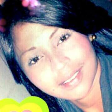 andreina, 38, Punto Fijo, Venezuela