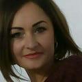 Mila, 36, Kishinev, Moldova