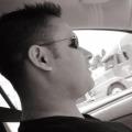 Chandra Shekhar Jha, 31, Dubai, United Arab Emirates