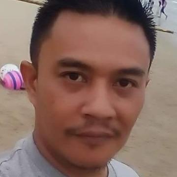 Rayz, 38, Kota Bharu, Malaysia