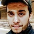 Roy, 20, New Delhi, India