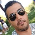 Ask me, 34, Algiers, Algeria