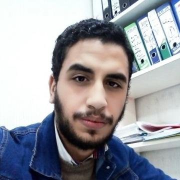 Mostafa ragab, 27, Alexandria, Egypt