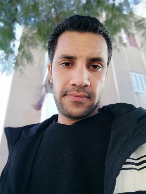 WhatsApp +201060555057, 30, Cairo, Egypt