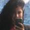 Yohana, 25, Bogota, Colombia