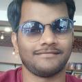 Giridhar, 25, Hyderabad, India