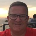 Daniel, 51,