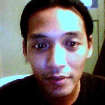 tepoz bonex, 36, Surabaya, Indonesia