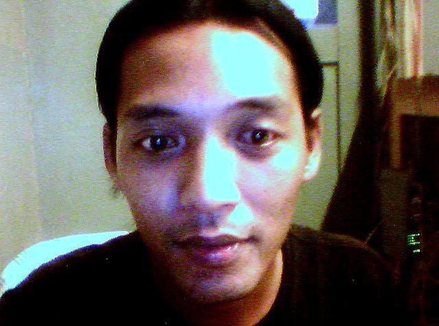 tepoz bonex, 38, Surabaya, Indonesia