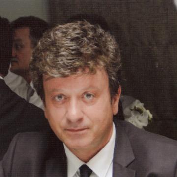 tamer andac, 47, Istanbul, Turkey