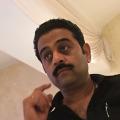 Sheth, 39, Ahmadabad, India