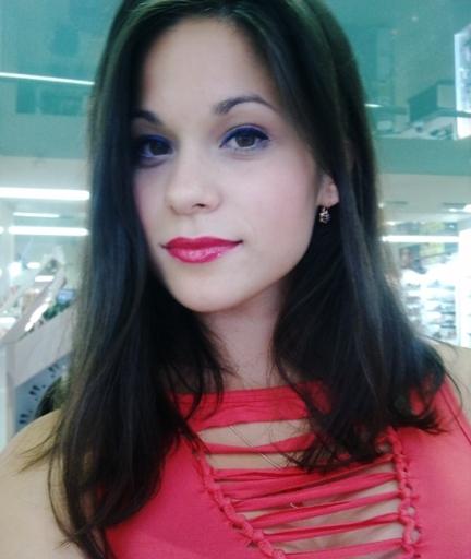 Дарина, 27, Yaroslavl, Russian Federation