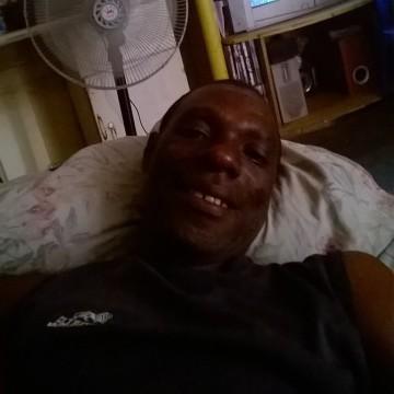 abré, 44, Abidjan, Cote D'Ivoire
